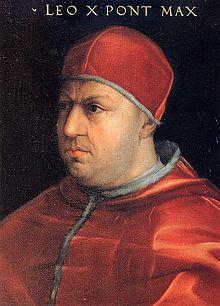 220px-Cardinal_Giovanni_de'_Medici