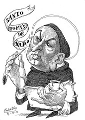 thomasaquinas
