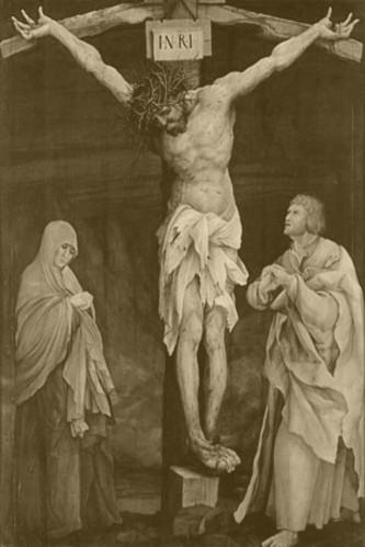 crucifixion_phixr (2)