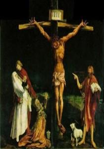 grunewald_crucifixion_phixr-2.jpg