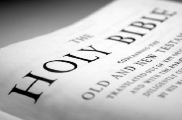 bible-cover-page.jpg
