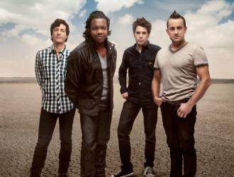 newsboys-front-poster-image_0