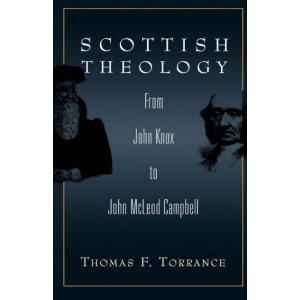 scottish-theology