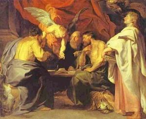 septuaginttop