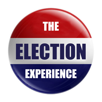 electionexperience