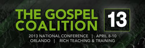 gospel-coalition-blog