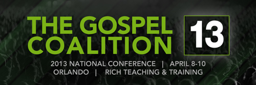 gospel-coalition-blog