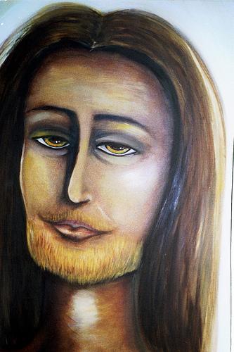 jesusphilosopher