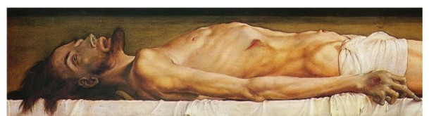 cropped-holbein-dead-christ-detail.jpg