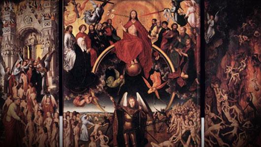 Fr jason gordons masters thesis theology