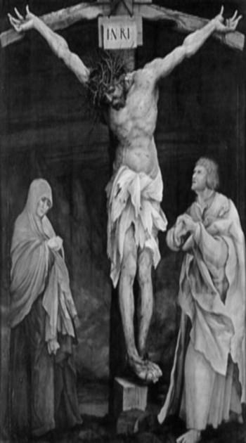 crucifixion_phixr_phixr-1_phixr