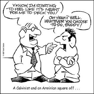 calvinist-vs-arminian
