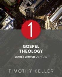 gospeltheology