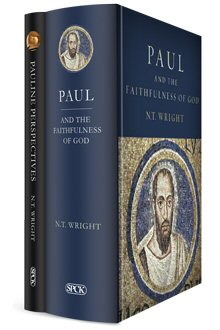 paul-and-the-faithfulness-of-god