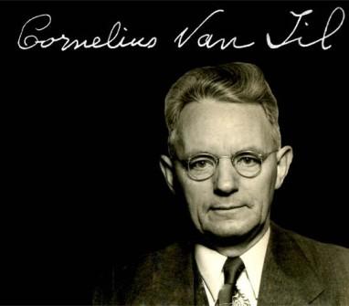 cornelius-van-til-01