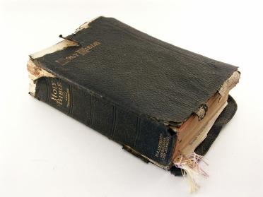 holyscripture