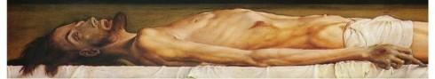 cropped-holbein-dead-christ-detail_phixr-2.jpg