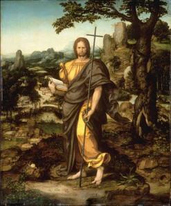 jesusteacher