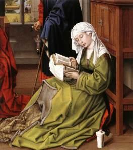 the_magdalene_reading-large