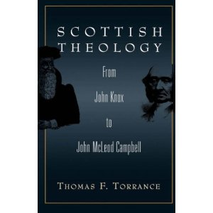 scottish-theology