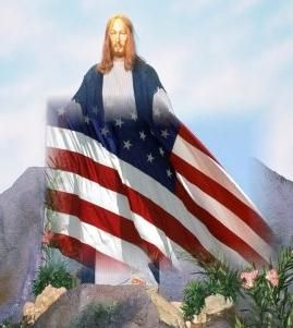 jesusflag