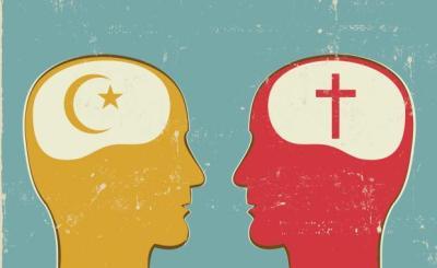 muslimschristians