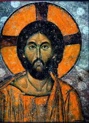 jesusmedieval