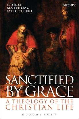 sanctifiedbygrace2