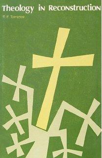 theologyinreconstruction