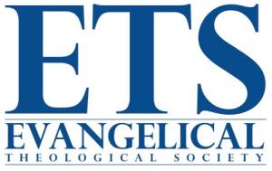 evangelicaltheologicalsociety