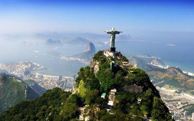 braziljesus