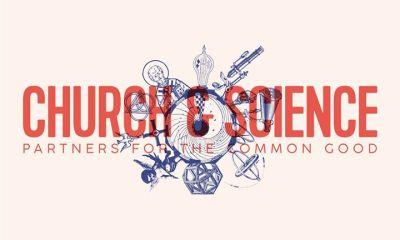 churchandscience