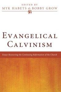 evangelicalcalv