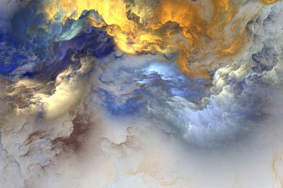 creationclouds