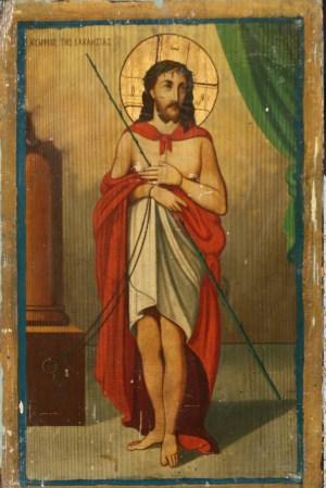 resurrectionjesus